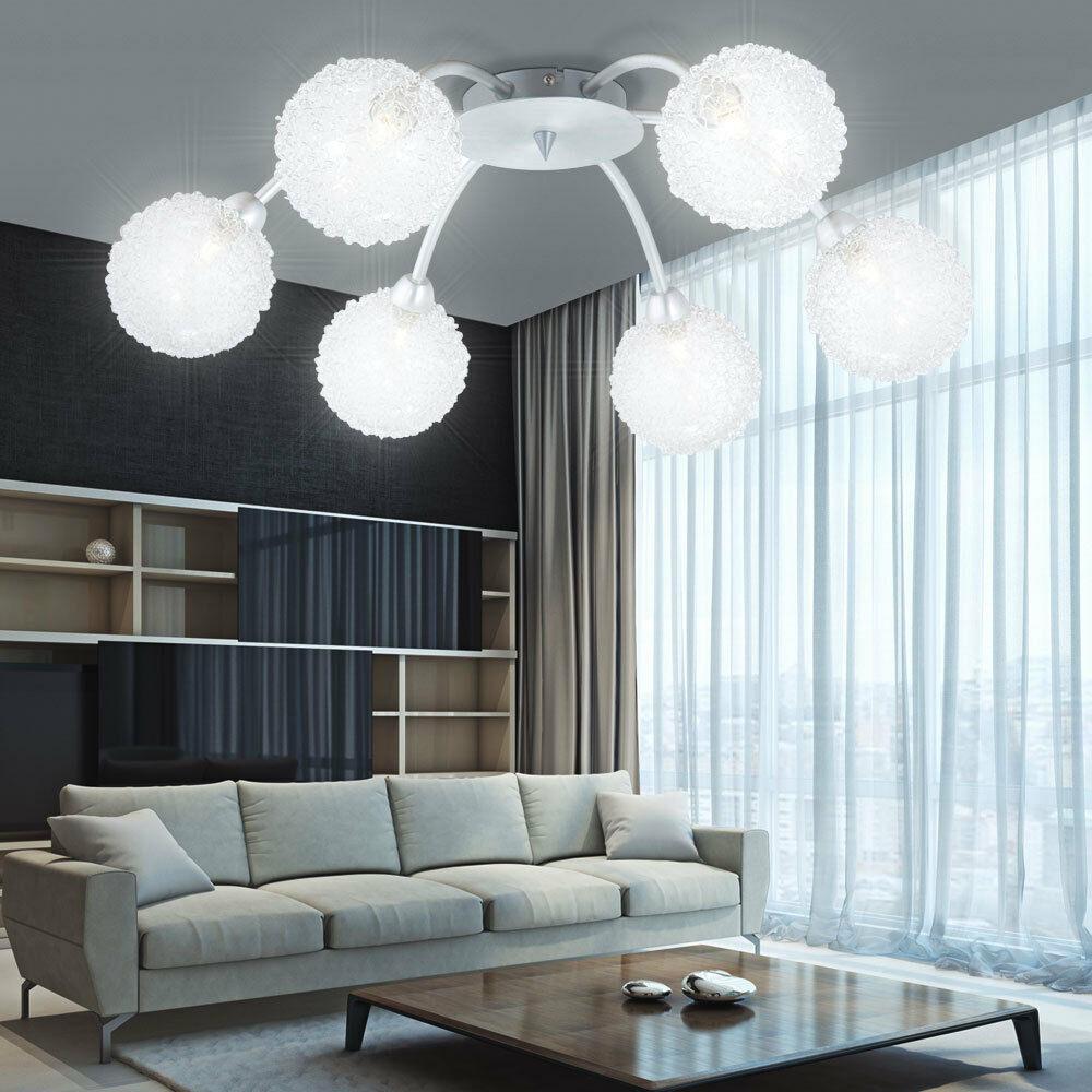 Full Size of Deckenlampen Schlafzimmer Bauhaus Deckenlampe Ikea Landhaus Gold Sternenhimmel Wandlampe Teppich Deckenleuchte Kommode Für Wohnzimmer Regal Stuhl Massivholz Wohnzimmer Deckenlampen Schlafzimmer
