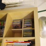 Kinderzimmer Aufbewahrung Kinderzimmer Kinderzimmer Aufbewahrung Regal Lidl Ikea Spielzeug Aufbewahrungssysteme Aufbewahrungskorb Rosa Aufbewahrungsbox Gebraucht Aufbewahrungssystem Ideen