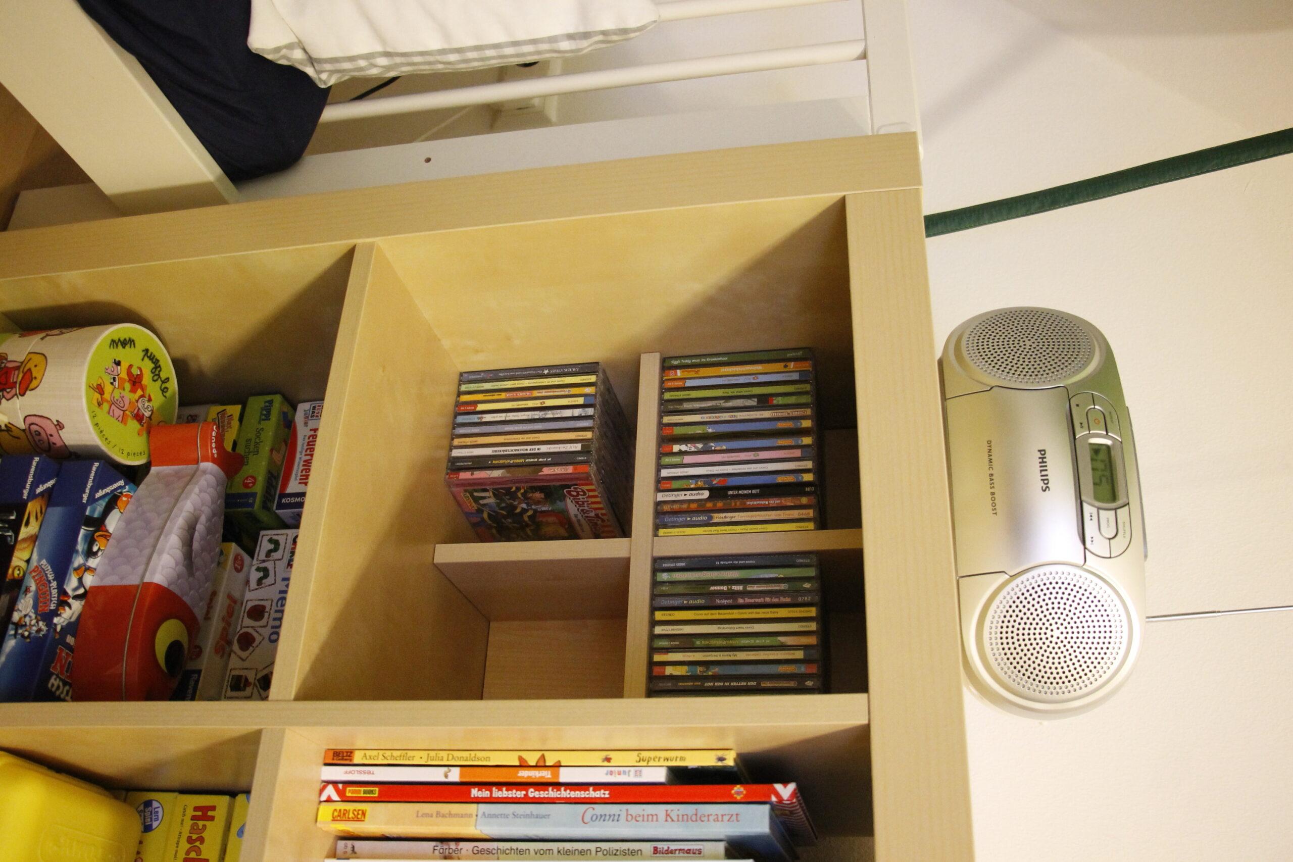 Full Size of Kinderzimmer Aufbewahrung Regal Lidl Ikea Spielzeug Aufbewahrungssysteme Aufbewahrungskorb Rosa Aufbewahrungsbox Gebraucht Aufbewahrungssystem Ideen Kinderzimmer Kinderzimmer Aufbewahrung