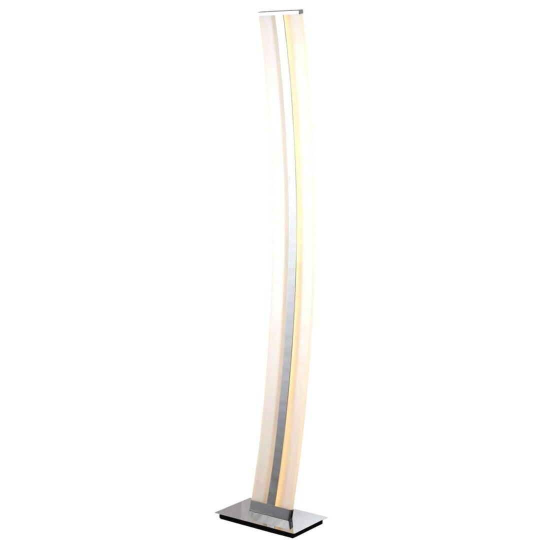 Large Size of Ikea Stehlampe Lampenschirm Papier Ersatzschirm Hektar Stehlampen Wohnzimmer Deckenfluter Dimmbar Stehleuchte Stehlampenschirm Reizend Standleuchte Küche Wohnzimmer Ikea Stehlampe