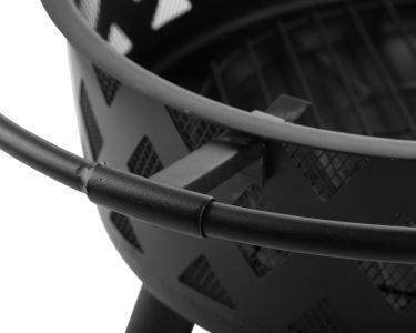 Feuerstelle Modern Wohnzimmer Feuerstelle Modern Moderne Selber Bauen Terrasse Im Garten Rund Mit Grillrost Schwarz Stahl Ebay Modernes Bett Wohnzimmer Bilder Esstische Sofa Tapete Küche