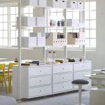 Elvarli 3 Seces Branco Ikea Miniküche Küche Kaufen Sofa Mit Schlaffunktion Modulküche Raumteiler Regal Kosten Betten Bei 160x200 Wohnzimmer Ikea Raumteiler