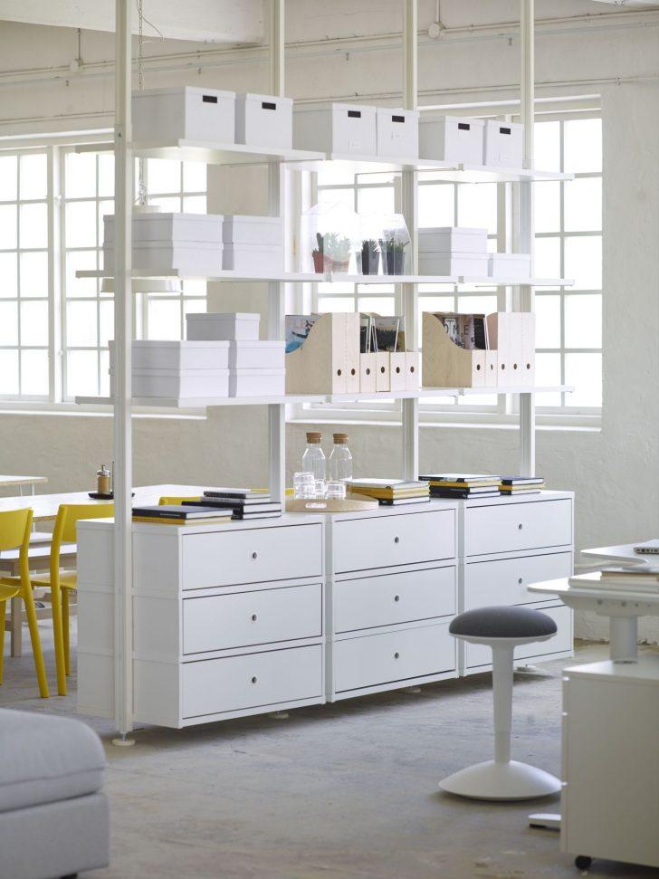 Medium Size of Elvarli 3 Seces Branco Ikea Miniküche Küche Kaufen Sofa Mit Schlaffunktion Modulküche Raumteiler Regal Kosten Betten Bei 160x200 Wohnzimmer Ikea Raumteiler
