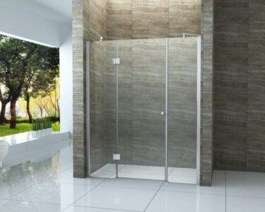 Nischentür Dusche Dusche Nischentür Dusche Xxl Nischentr Rumbosa Pendeltr Duschtr Schwenktr Duschen Kaufen Kleine Bäder Mit Moderne Unterputz Einhebelmischer Badewanne Fliesen Tür