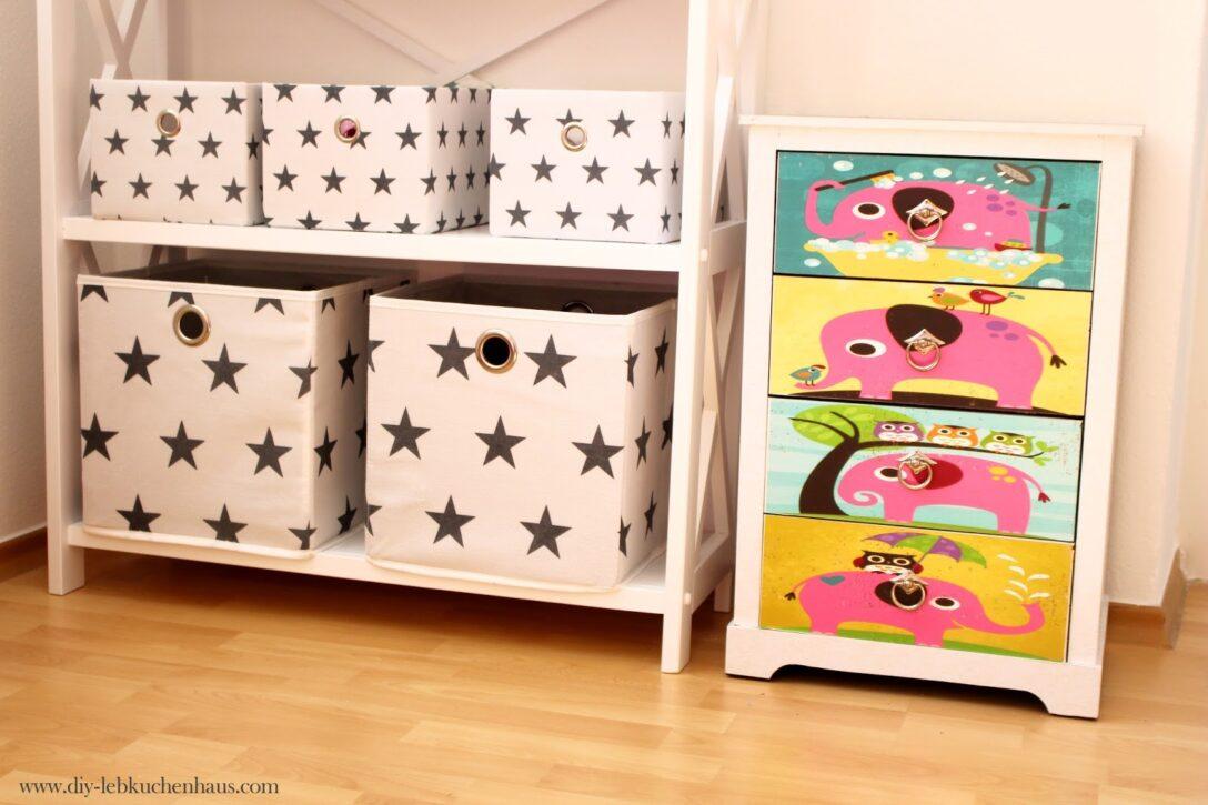 Large Size of Aufbewahrungssysteme Kinderzimmer Ikea Spielzeug Aufbewahrung Aufbewahrungskorb Gross Grau Regal Gebraucht Rosa Aufbewahrungssystem Aufbewahrungsboxen Kinderzimmer Kinderzimmer Aufbewahrung