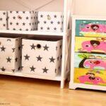 Kinderzimmer Aufbewahrung Kinderzimmer Aufbewahrungssysteme Kinderzimmer Ikea Spielzeug Aufbewahrung Aufbewahrungskorb Gross Grau Regal Gebraucht Rosa Aufbewahrungssystem Aufbewahrungsboxen