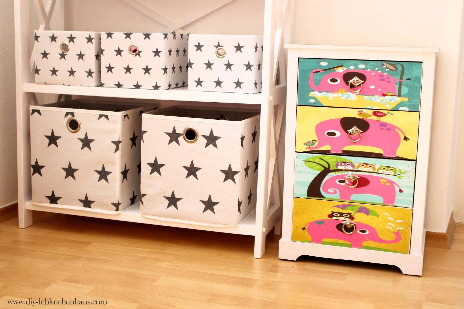 Full Size of Aufbewahrungssysteme Kinderzimmer Ikea Spielzeug Aufbewahrung Aufbewahrungskorb Gross Grau Regal Gebraucht Rosa Aufbewahrungssystem Aufbewahrungsboxen Kinderzimmer Kinderzimmer Aufbewahrung