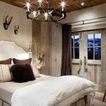 Schlafzimmer Gestalten Gemtlich 55 Tolle Interieurs Landhausstil Wandleuchte Deckenleuchte Wandtattoo Betten Günstig Set Weiß Gardinen Luxus Badezimmer Wohnzimmer Schlafzimmer Gestalten