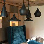 Deckenlampen Moderne Deckenbeleuchtung Esszimmerbeleuchtung Indirekte Beleuchtung Wohnzimmer Gardinen Für Hängeleuchte Liege Stehleuchte Schrankwand Vorhang Wohnzimmer Hängelampen Wohnzimmer