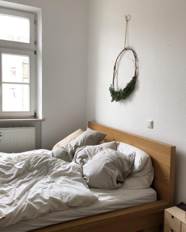 Medium Size of Guten Morgen Aus Dem Schlafzimmer Deko Diy Kran Komplett Mit Lattenrost Und Matratze Set Günstig Regal Vorhänge Deckenlampe Wohnzimmer Dekoration Lampe Wohnzimmer Schlafzimmer Deko