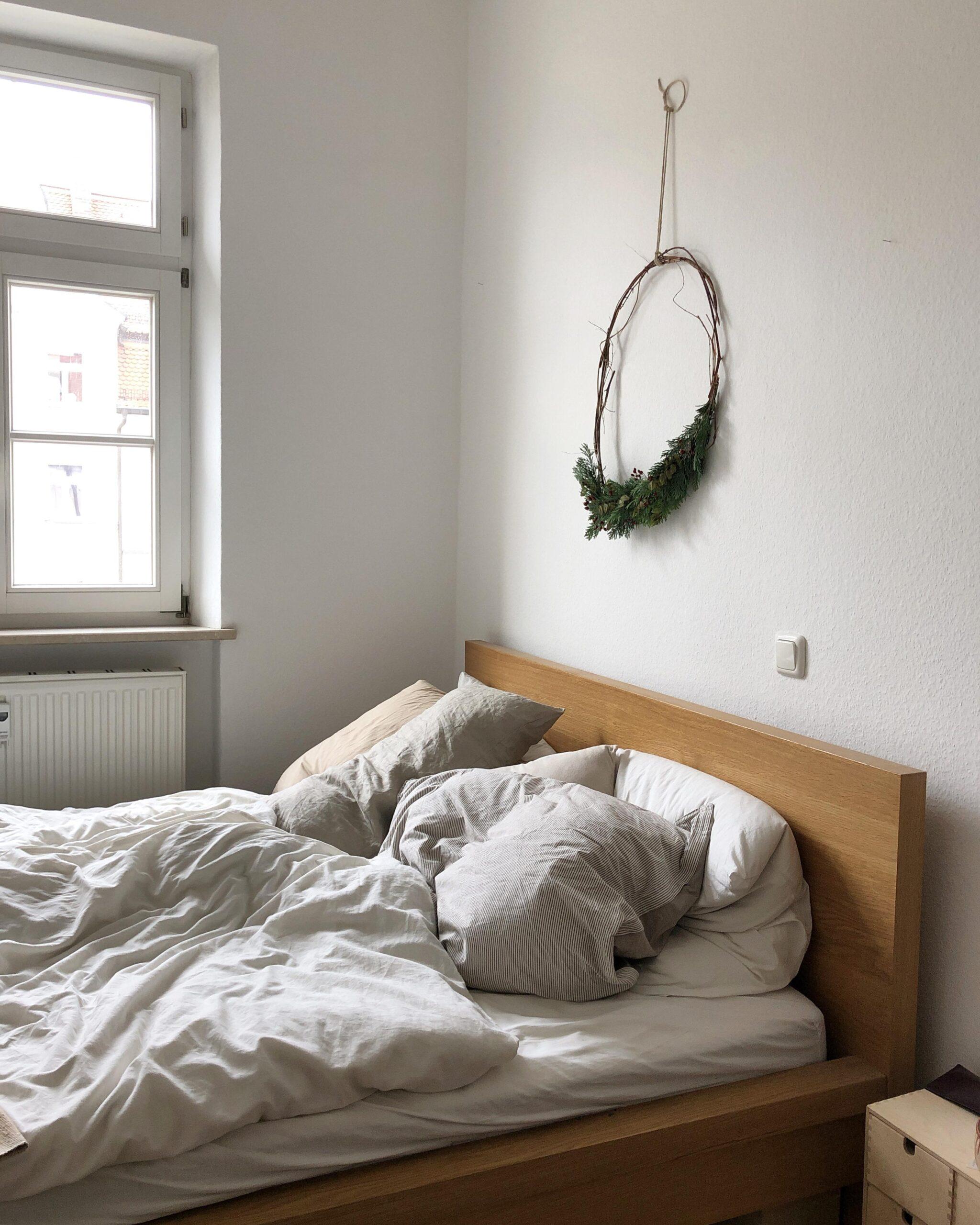 Full Size of Guten Morgen Aus Dem Schlafzimmer Deko Diy Kran Komplett Mit Lattenrost Und Matratze Set Günstig Regal Vorhänge Deckenlampe Wohnzimmer Dekoration Lampe Wohnzimmer Schlafzimmer Deko