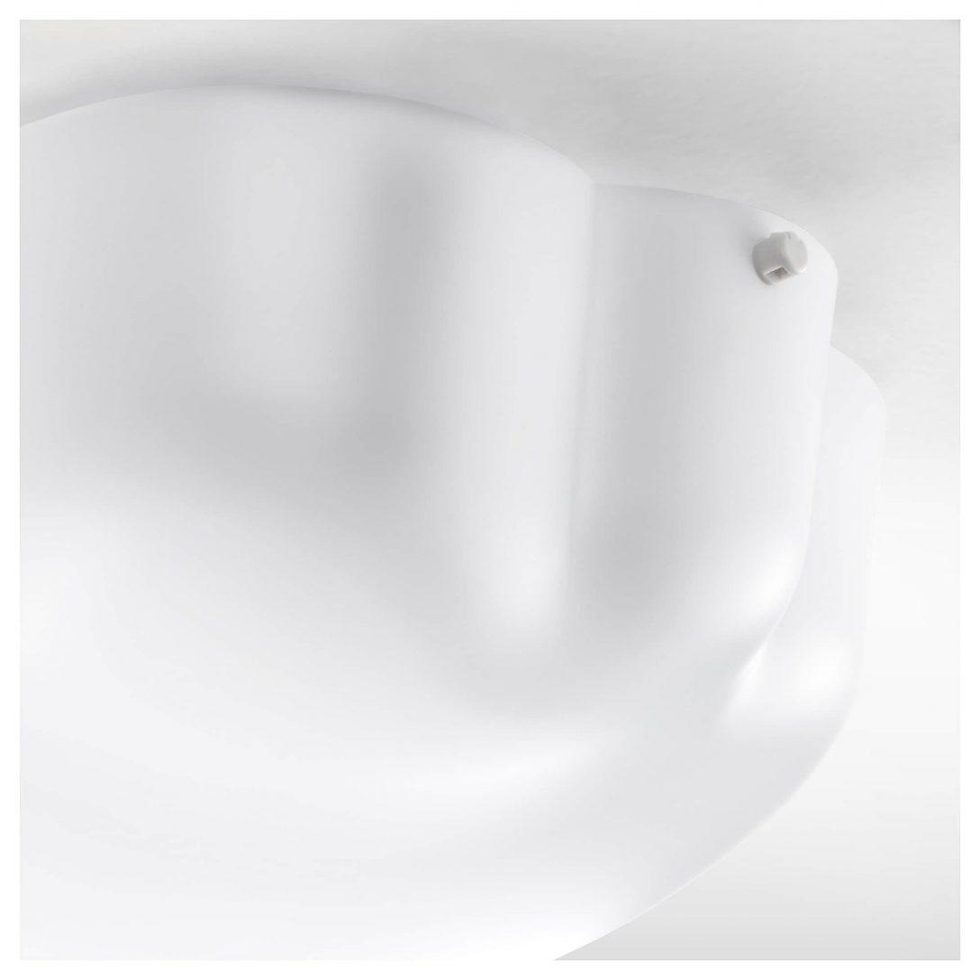 Large Size of Deckenlampe Ikea Betten 160x200 Küche Kosten Schlafzimmer Deckenlampen Für Wohnzimmer Modulküche Esstisch Miniküche Bad Sofa Mit Schlaffunktion Kaufen Bei Wohnzimmer Deckenlampe Ikea