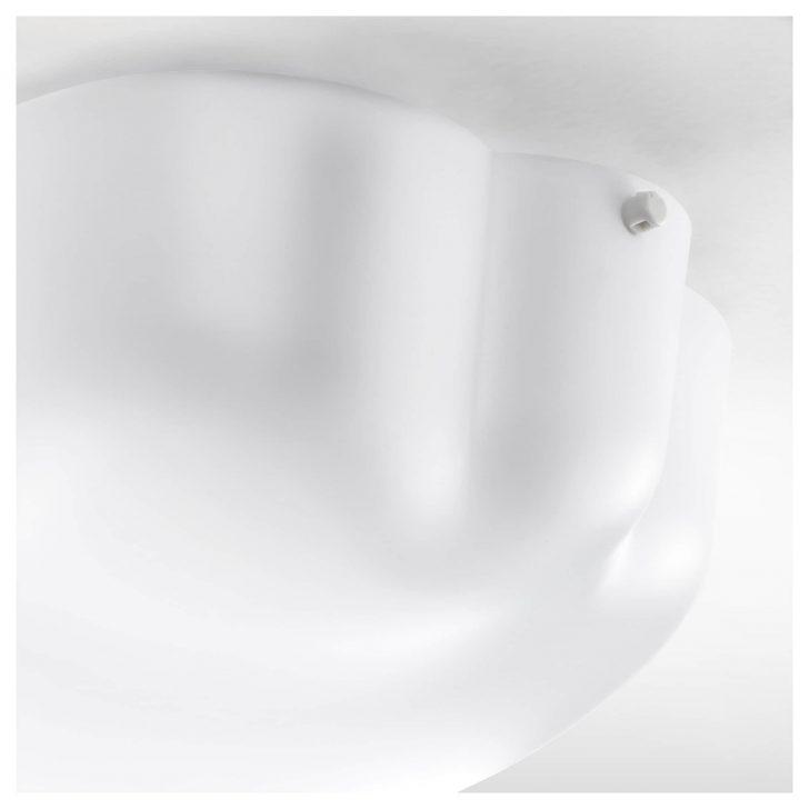 Medium Size of Deckenlampe Ikea Betten 160x200 Küche Kosten Schlafzimmer Deckenlampen Für Wohnzimmer Modulküche Esstisch Miniküche Bad Sofa Mit Schlaffunktion Kaufen Bei Wohnzimmer Deckenlampe Ikea