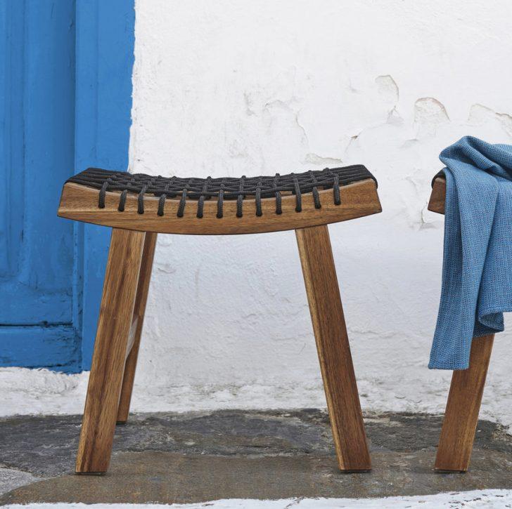 Medium Size of Liegestuhl Ikea 8 Neue Gartenmbel Solebichde Garten Küche Kaufen Betten Bei Miniküche 160x200 Kosten Modulküche Sofa Mit Schlaffunktion Wohnzimmer Liegestuhl Ikea