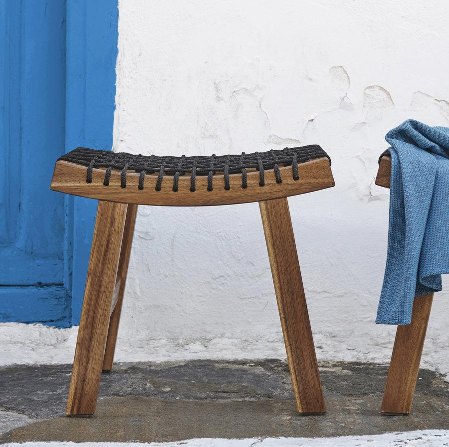 Full Size of Liegestuhl Ikea 8 Neue Gartenmbel Solebichde Garten Küche Kaufen Betten Bei Miniküche 160x200 Kosten Modulküche Sofa Mit Schlaffunktion Wohnzimmer Liegestuhl Ikea
