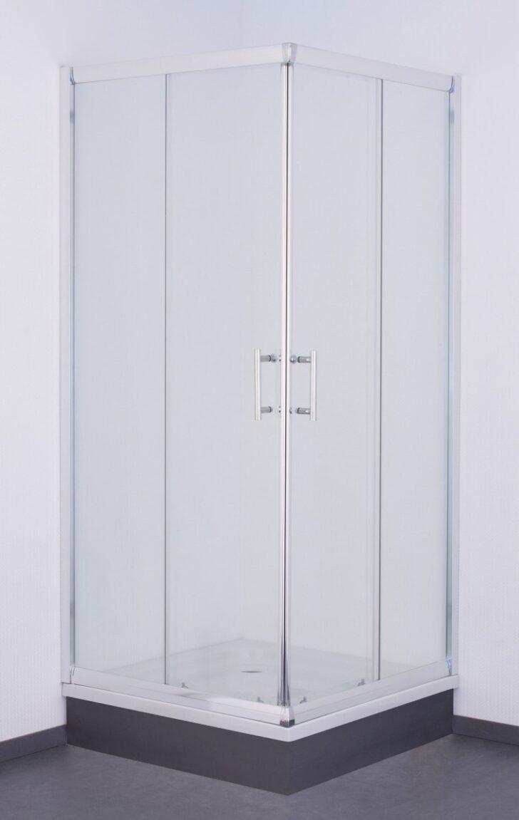 Medium Size of Duschkabine 100 Cm Economy Dusche Unterputz Bluetooth Lautsprecher Armatur Kaufen Fliesen Für Raindance Siphon Breuer Duschen Dusche Schiebetür Dusche