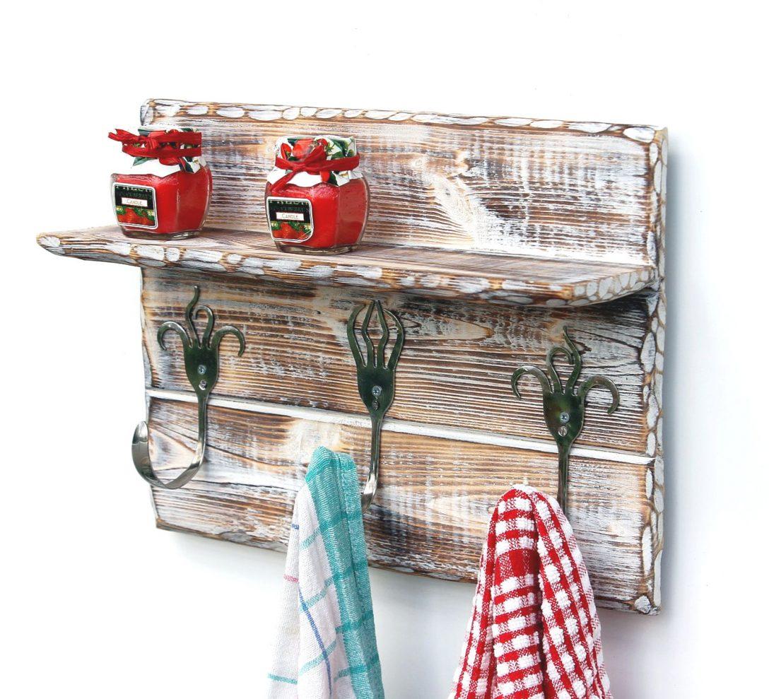 Full Size of Ikea Handtuchhalter Kche Ohne Bohren Ideen Selbstklebend Modulküche Küche Kosten Bad Kaufen Betten 160x200 Miniküche Sofa Mit Schlaffunktion Bei Wohnzimmer Handtuchhalter Ikea
