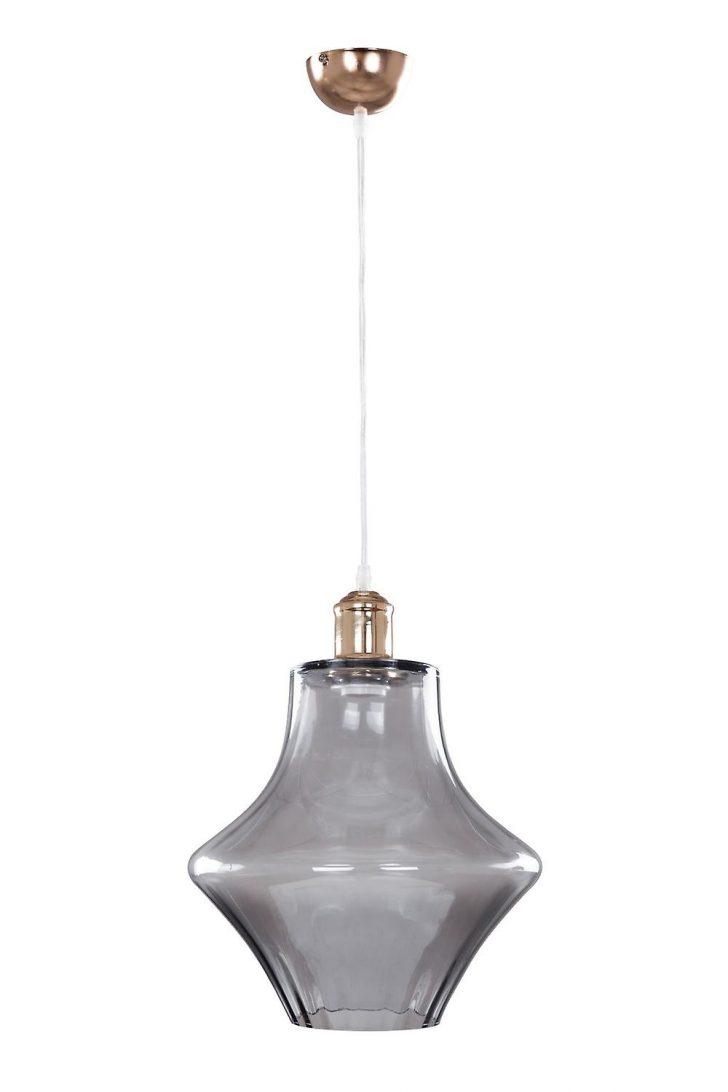 Medium Size of Wohnzimmer Hängelampe Hngelampe Scandi Modern Glaslampe Glas Gold Hngeleuchte Stehlampe Liege Led Deckenleuchte Bilder Xxl Pendelleuchte Decken Deckenlampen Wohnzimmer Wohnzimmer Hängelampe