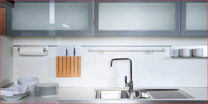 Medium Size of Ikea Hngeschrank Wohnzimmer Neu 40 Inspirierend Küche Kaufen Hängeschrank Glastüren Betten 160x200 Kosten Bad Weiß Hochglanz Modulküche Höhe Miniküche Wohnzimmer Ikea Hängeschrank