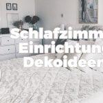 Schlafzimmer Wanddeko Wohnzimmer Schlafzimmer Wanddeko Wanddekoration Ideen Ikea Metall Dekoideen Landhausstil Wandtattoo Komplettes Weiss Stehlampe Komplettangebote Küche Set Günstig