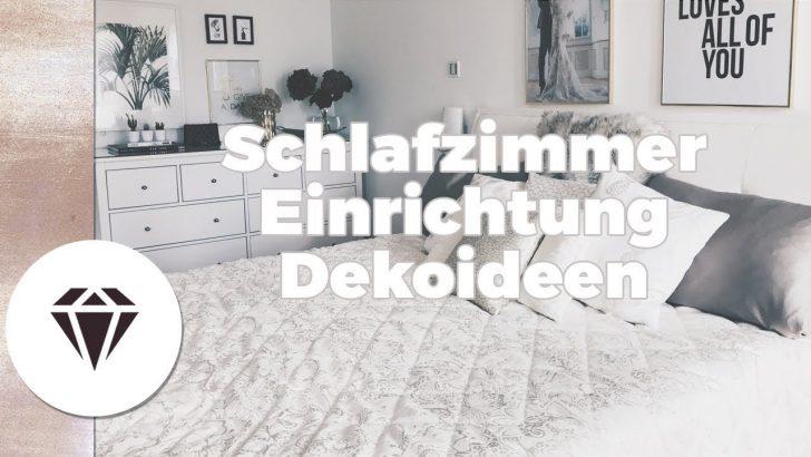 Medium Size of Schlafzimmer Wanddeko Wanddekoration Ideen Ikea Metall Dekoideen Landhausstil Wandtattoo Komplettes Weiss Stehlampe Komplettangebote Küche Set Günstig Wohnzimmer Schlafzimmer Wanddeko