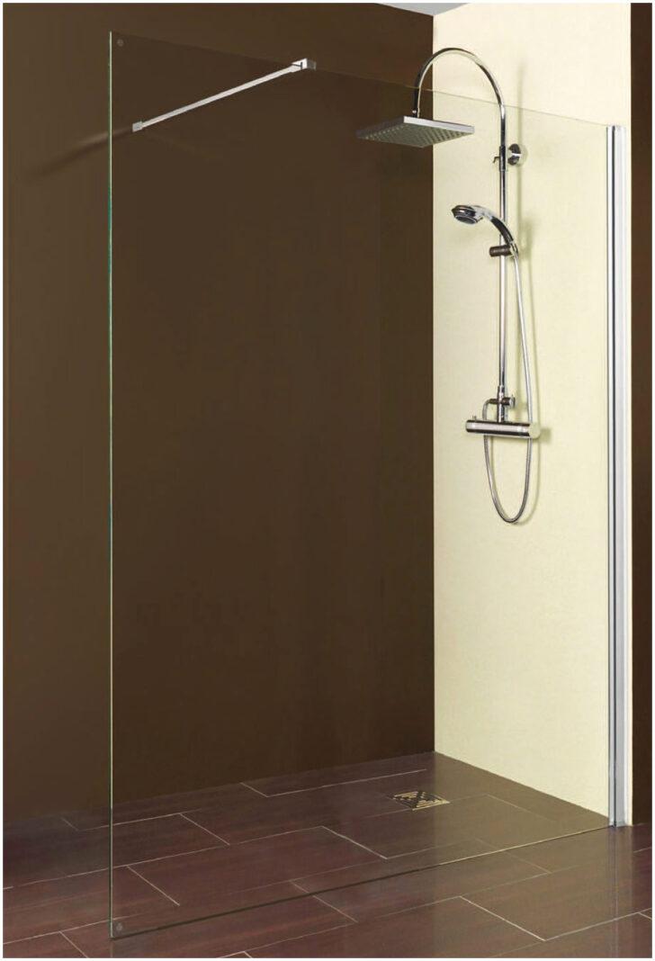 Medium Size of Ebenerdige Dusche Kosten Badewanne Hüppe Duschen Begehbare Unterputz Armatur Fenster Erneuern Schulte Werksverkauf Kaufen Koralle Walk In Badezimmer Dusche Ebenerdige Dusche Kosten