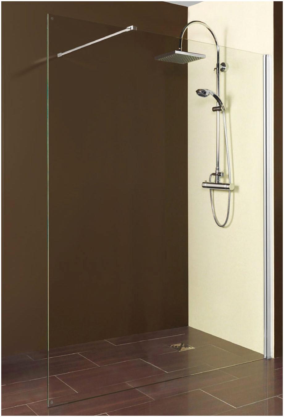 Full Size of Ebenerdige Dusche Kosten Badewanne Hüppe Duschen Begehbare Unterputz Armatur Fenster Erneuern Schulte Werksverkauf Kaufen Koralle Walk In Badezimmer Dusche Ebenerdige Dusche Kosten