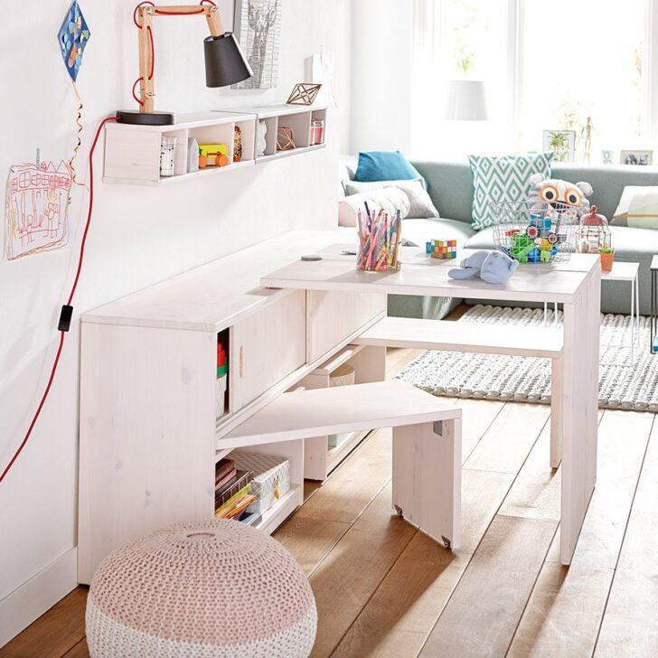 Medium Size of Regal Schreibtisch Selber Bauen Integriert Ikea Kombi Klappbar Regalaufsatz Mit Kombination Integriertem Lifetime Multifunktionsregal Play Store Tisch Regal Regal Schreibtisch