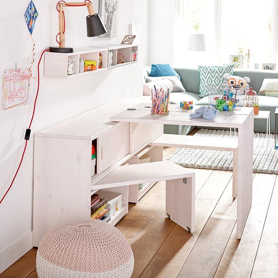 Full Size of Regal Schreibtisch Selber Bauen Integriert Ikea Kombi Klappbar Regalaufsatz Mit Kombination Integriertem Lifetime Multifunktionsregal Play Store Tisch Regal Regal Schreibtisch