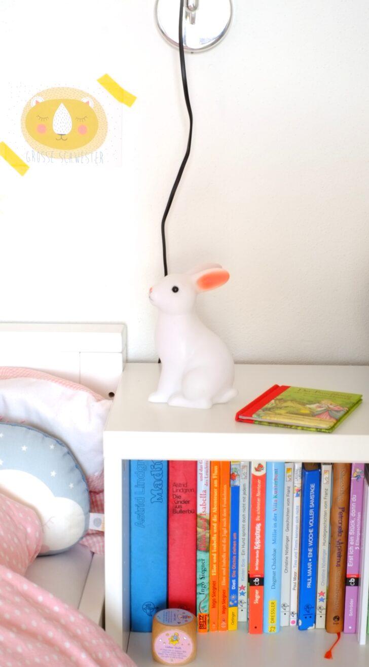Medium Size of Nachttisch Kinderzimmer Von Leuchthasen Regale Regal Weiß Sofa Kinderzimmer Nachttisch Kinderzimmer