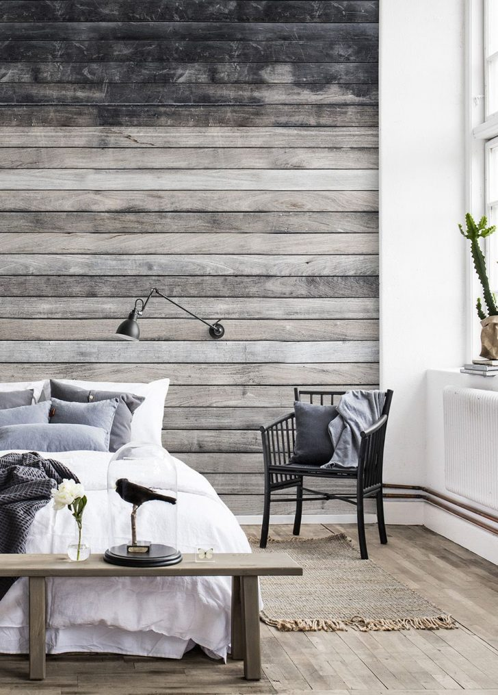 Medium Size of Tapeten Modern Worn Wood Wohnzimmer Tapete Küche Bett Design Moderne Deckenleuchte Ideen Für Modernes 180x200 Schlafzimmer Esstische Esstisch Die Wohnzimmer Tapeten Modern