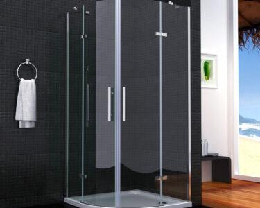 Dusche 90x90 Dusche Bodengleiche Dusche Einbauen Glasabtrennung Walkin Sprinz Duschen Glastür 80x80 Thermostat Nischentür Begehbare Ohne Tür Bett 190x90 Haltegriff