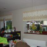 Gardinen Küchenfenster Schlafzimmer Wohnzimmer Für Die Küche Fenster Scheibengardinen Wohnzimmer Gardinen Küchenfenster