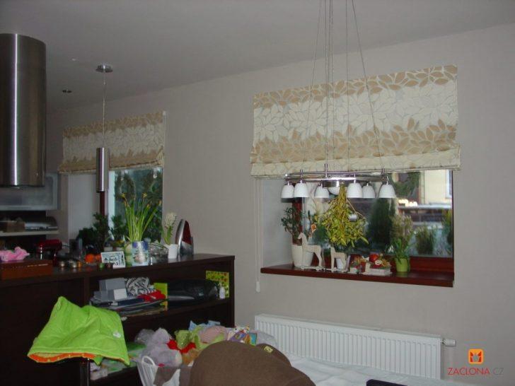 Medium Size of Gardinen Küchenfenster Schlafzimmer Wohnzimmer Für Die Küche Fenster Scheibengardinen Wohnzimmer Gardinen Küchenfenster