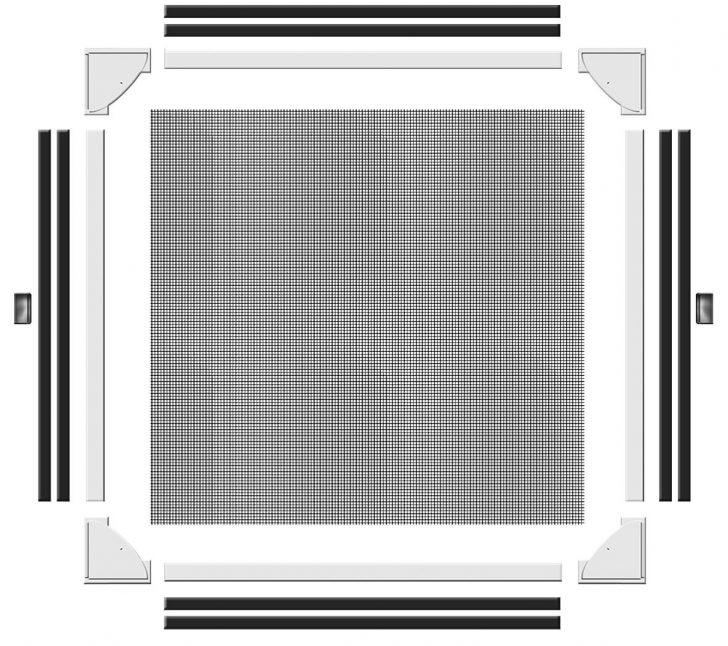 Medium Size of Magnettafel Küche Fenster Fliegengitter Maßanfertigung Für Wohnzimmer Fliegengitter Magnet