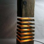 Lampe Selber Bauen Holz Wohnzimmer Lampe Selber Bauen Holz Schn Machen Upcycling Aus Alt Wohnzimmer Stehlampe Holztisch Garten Badezimmer Massivholz Esstisch Ausziehbar Tischlampe Schlafzimmer