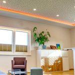 Indirekte Beleuchtung Decke Richtige Brobeleuchtung Tipps Tricks Deckenleuchten Schlafzimmer Fenster Bad Deckenleuchte Modern Badezimmer Decken Led Küche Wohnzimmer Indirekte Beleuchtung Decke
