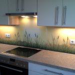 Bad Renovieren Ideen Wohnzimmer Tapeten Wohnzimmer Küchenrückwand Ideen