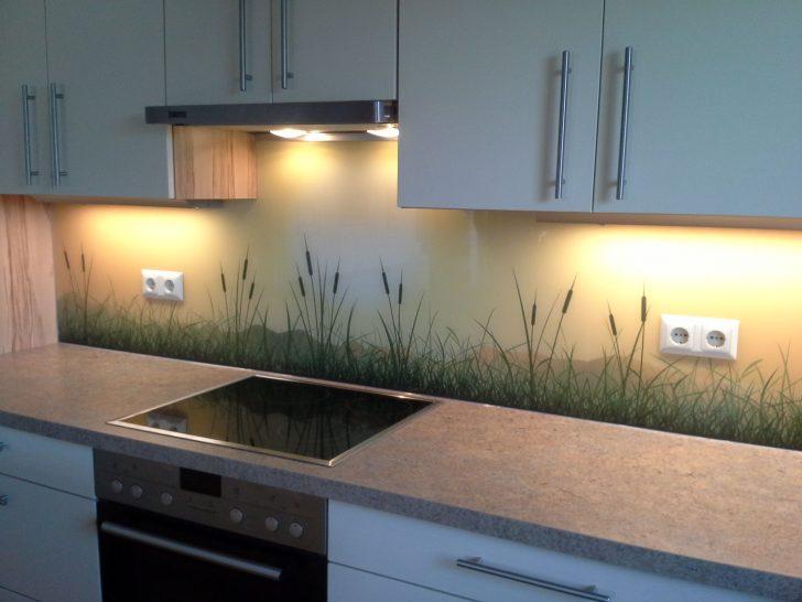 Medium Size of Bad Renovieren Ideen Wohnzimmer Tapeten Wohnzimmer Küchenrückwand Ideen