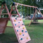 Schaukel Erwachsene Wohnzimmer Schaukel Erwachsene Schaukeln Checkliste Schaukelstuhl Garten Für Kinderschaukel