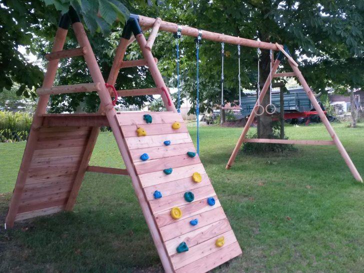 Medium Size of Schaukel Erwachsene Schaukeln Checkliste Schaukelstuhl Garten Für Kinderschaukel Wohnzimmer Schaukel Erwachsene
