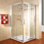 Dusche 90x90 Dusche Dusche 90x90 Schulte Eckeinstieg Kristal Trend Inkl Duschwanne Glastrennwand Duschen Anal Walkin Einhebelmischer Behindertengerechte Haltegriff Glastür