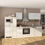 Küchen Wandregal Regal 110 Cm Breit Kchen 1 Ablageflche Bad Küche Landhaus Wohnzimmer Küchen Wandregal