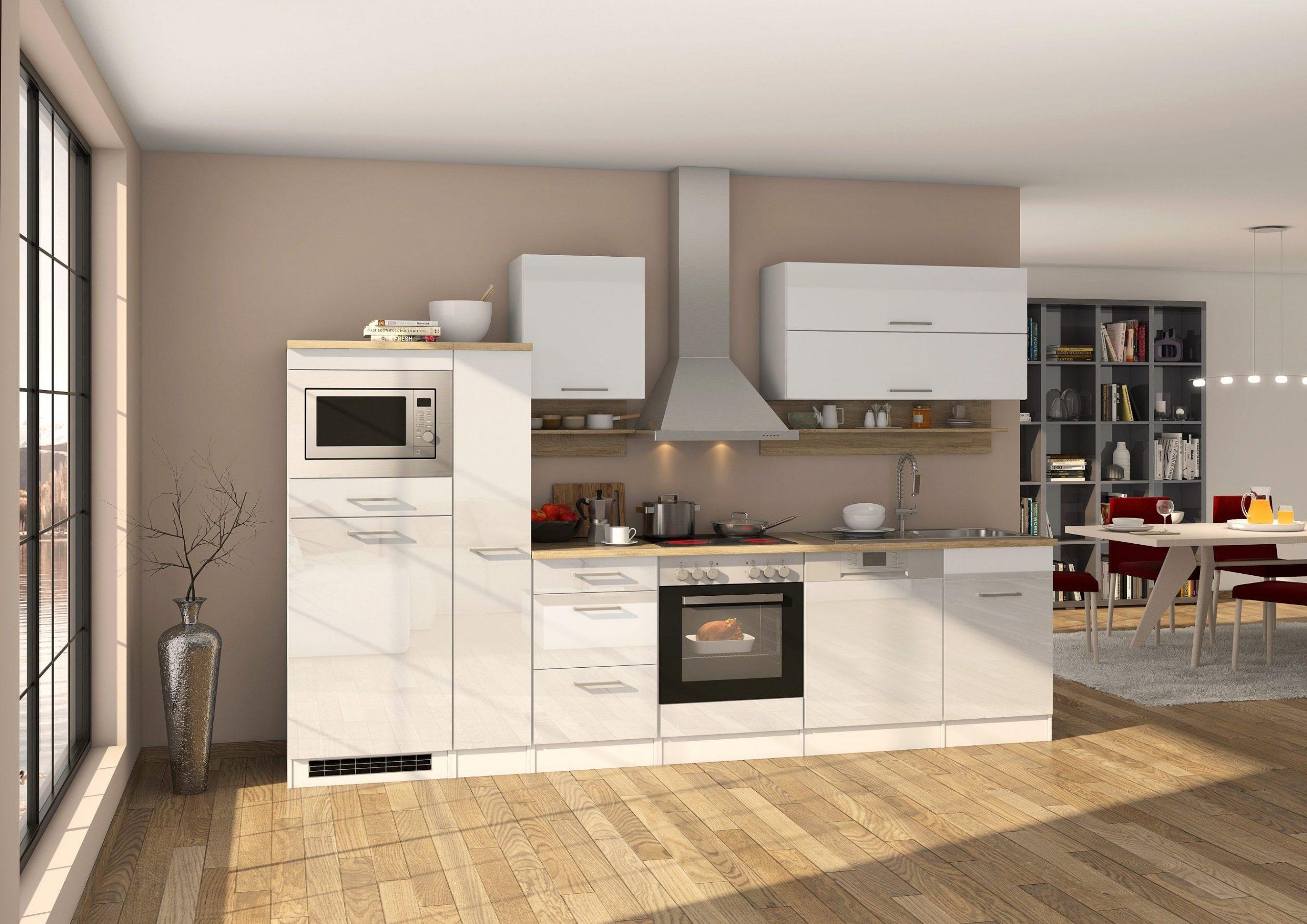 Full Size of Küchen Wandregal Regal 110 Cm Breit Kchen 1 Ablageflche Bad Küche Landhaus Wohnzimmer Küchen Wandregal
