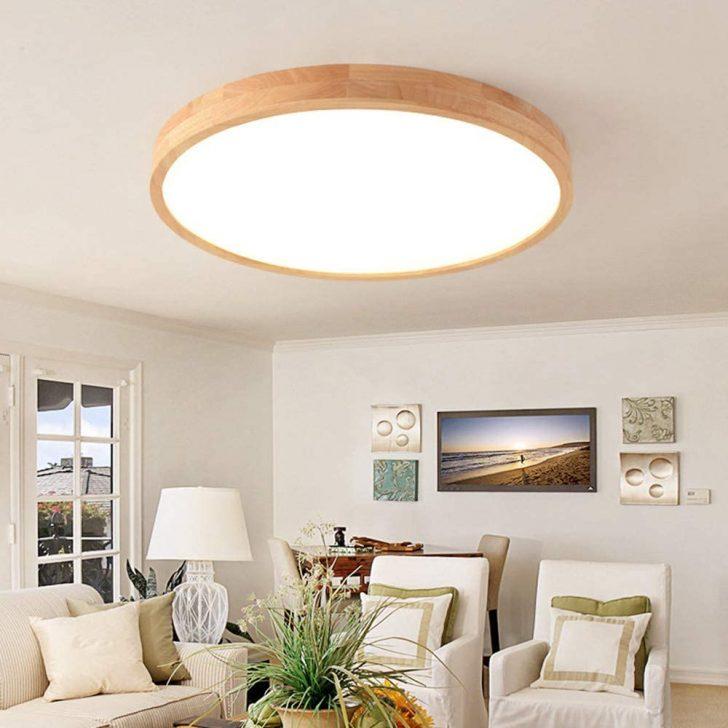 Medium Size of Deckenleuchte Holz Lampe Rund Holzlampe Eiche Deckenlampe Deckenlampen Wohnzimmer Modern Led Badezimmer Decken Küche Für Tagesdecke Bett Decke Deckenleuchten Wohnzimmer Holzlampe Decke