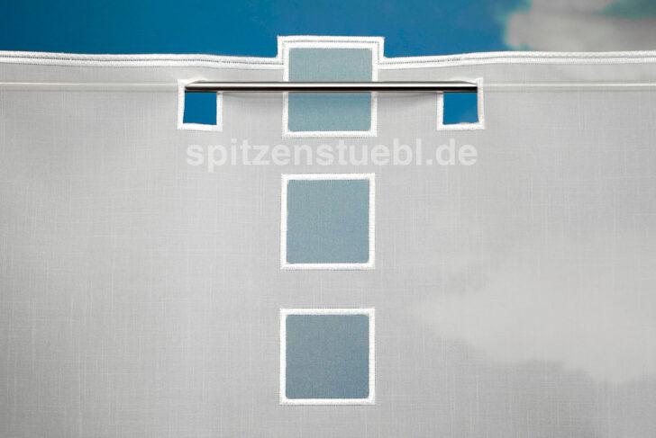 Medium Size of Scheibengardinen Modern Moderne Kurzgardinen Schneeballspitze Plauener Spitze Bilder Fürs Wohnzimmer Modernes Sofa Bett Küche Deckenleuchte Tapete Wohnzimmer Scheibengardinen Modern