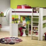 Kinderzimmer Einrichtung Optimal Einrichten Gestalten Myhammer Magazin Sofa Regal Regale Weiß Kinderzimmer Kinderzimmer Einrichtung