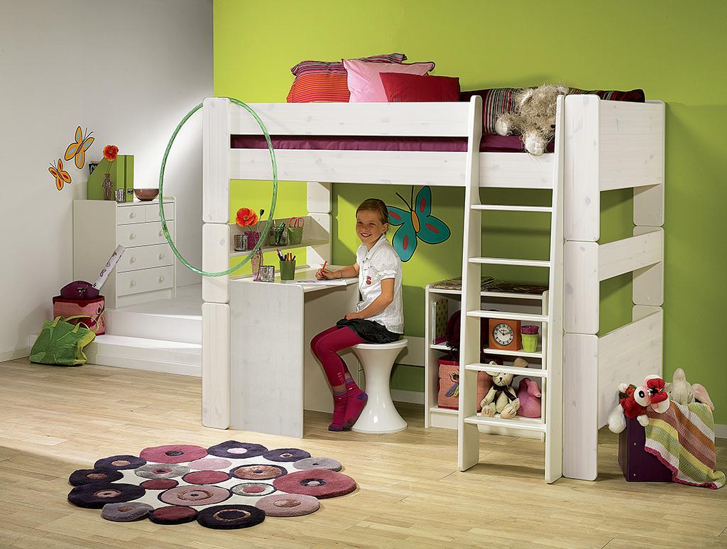 Full Size of Kinderzimmer Einrichtung Optimal Einrichten Gestalten Myhammer Magazin Sofa Regal Regale Weiß Kinderzimmer Kinderzimmer Einrichtung