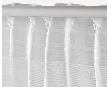 Vorhänge Ikea Wohnzimmer Vorhänge Ikea Blekviva Vorhnge Mit Stichen Schlafzimmer Küche Kaufen Wohnzimmer Betten 160x200 Modulküche Kosten Sofa Schlaffunktion Miniküche Bei