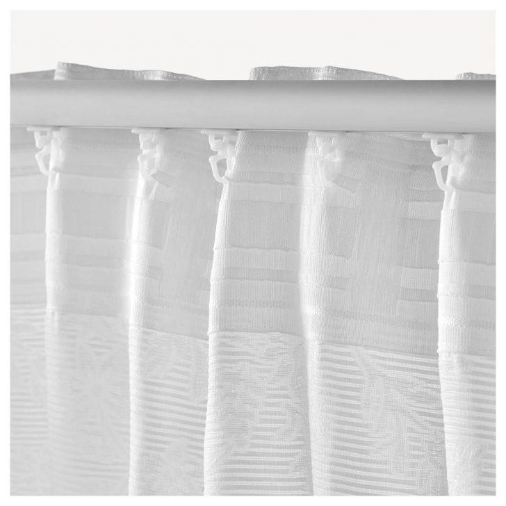 Medium Size of Vorhänge Ikea Blekviva Vorhnge Mit Stichen Schlafzimmer Küche Kaufen Wohnzimmer Betten 160x200 Modulküche Kosten Sofa Schlaffunktion Miniküche Bei Wohnzimmer Vorhänge Ikea